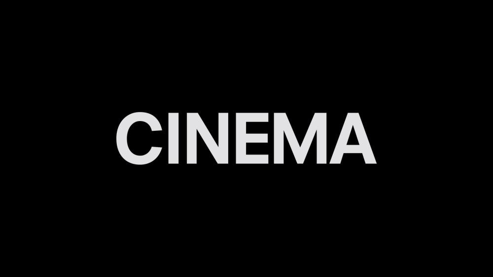 Fondazione Prada Cinema - © Kairos Studio