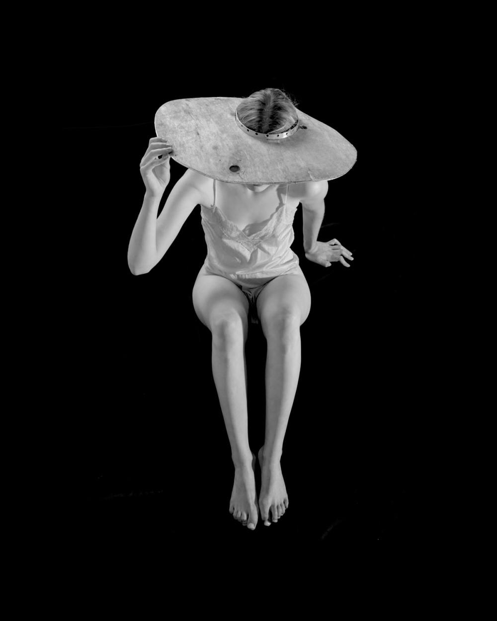 Jana Zornik - © Kairos Studio