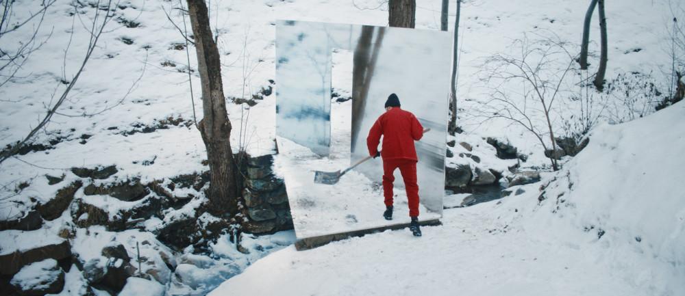 All XS - Soft as Ice - © Kairos Studio