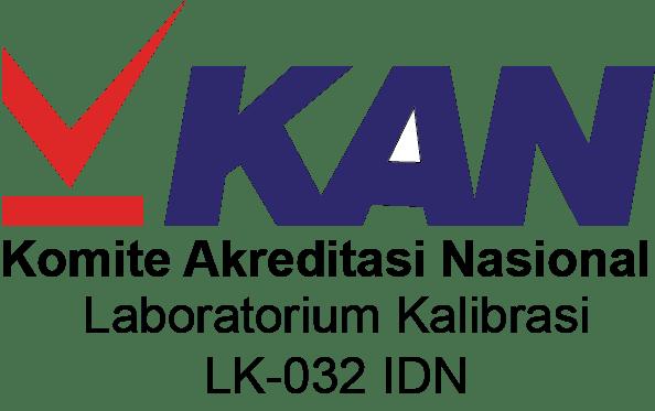 logo-kan