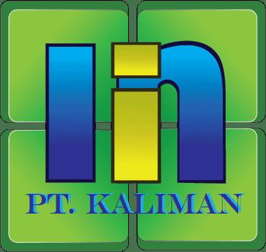 logo-kaliman