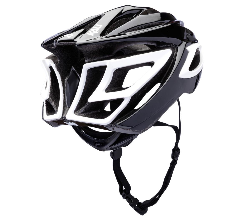 Phenom Bike Helmets Kali Protectives