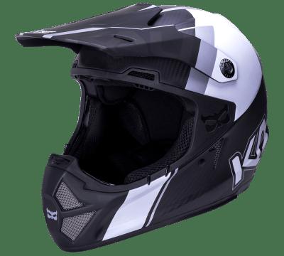 Shiva 2.0 Carbon. Enduro. BMX RACING ccb8a40194
