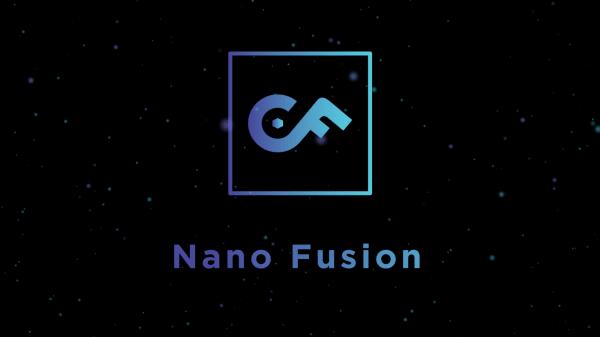 Nano Fusion