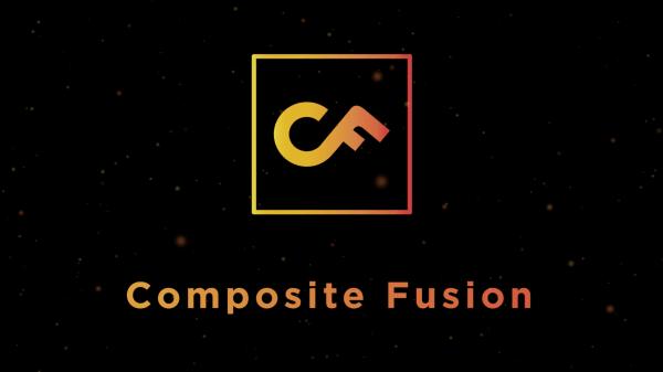 COMPOSITE FUSION