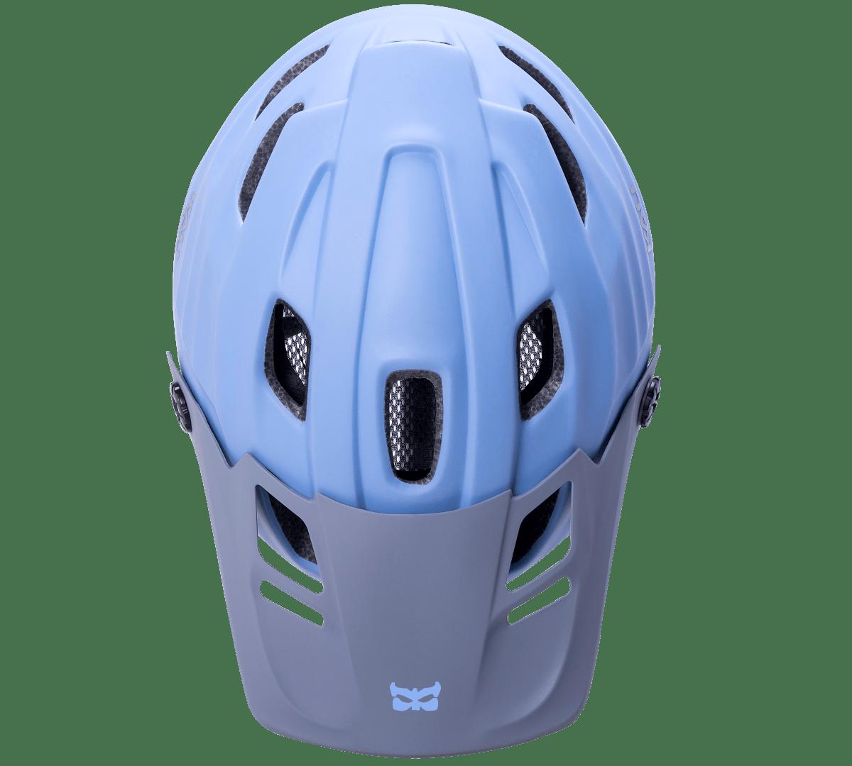 MAYA - Bike Helmets - Kali Protectives
