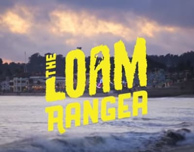 Interview with the Loam Ranger