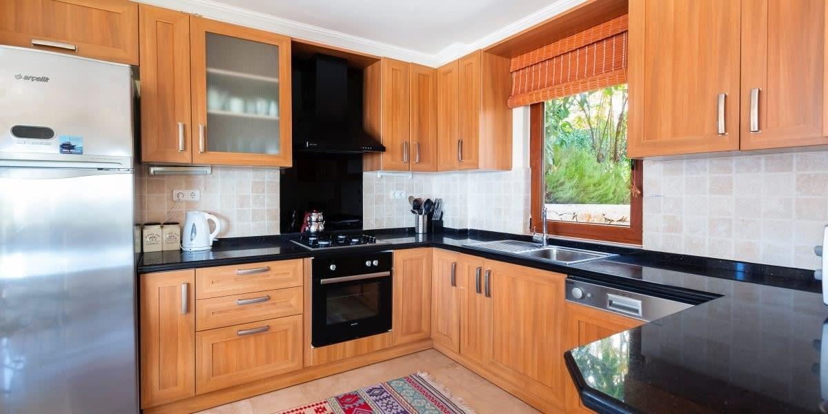 Property For Sale Kalkan - 2925