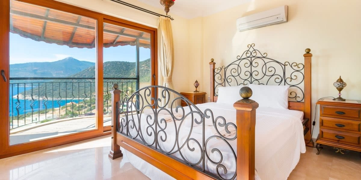 Property For Sale Kalkan - 2927