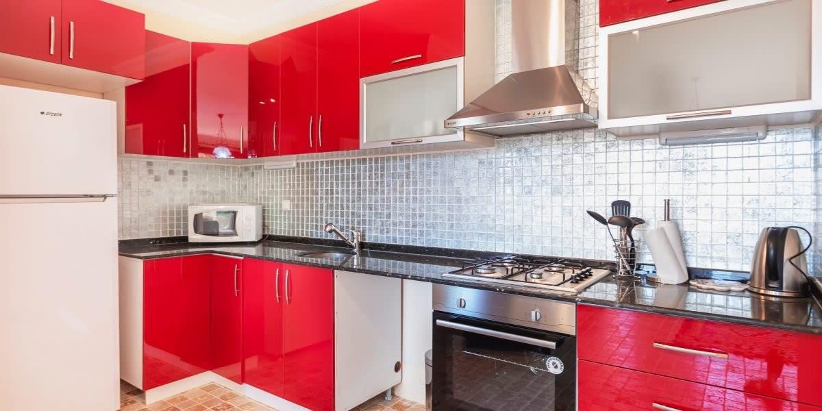 Property For Sale Kalkan - 2935
