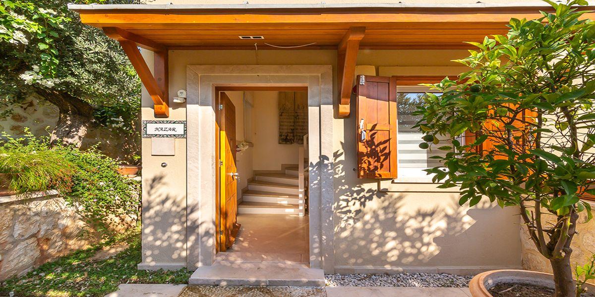 Property For Sale Kalkan - 3147