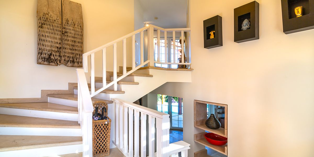 Property For Sale Kalkan - 3148