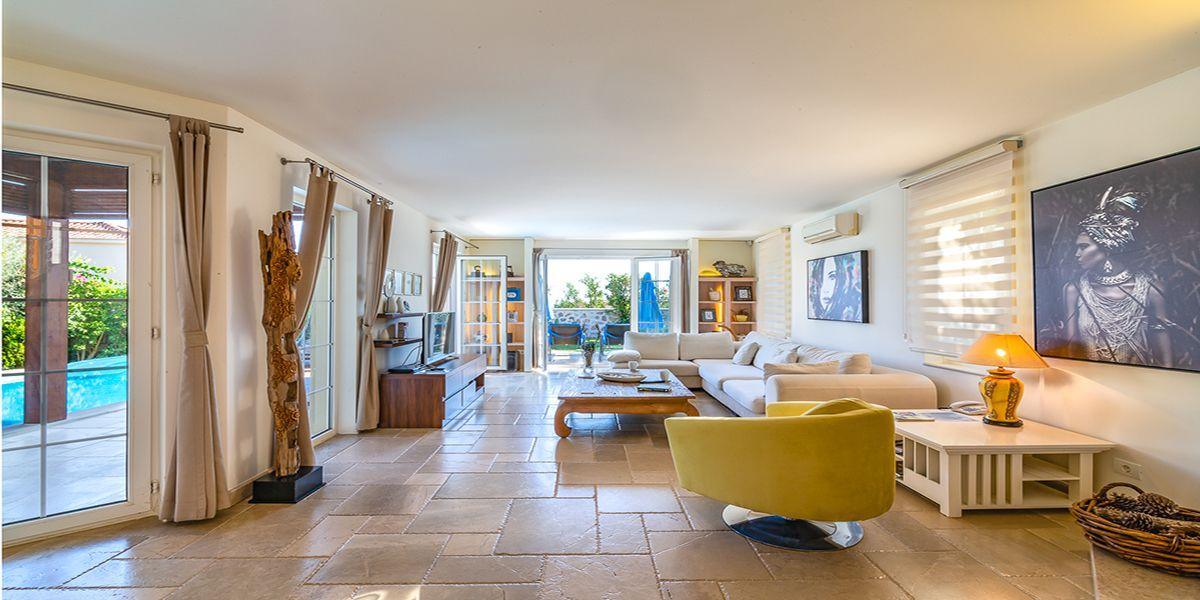 Property For Sale Kalkan - 3162