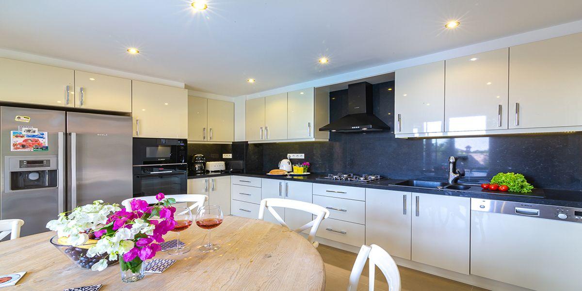 Property For Sale Kalkan - 3169