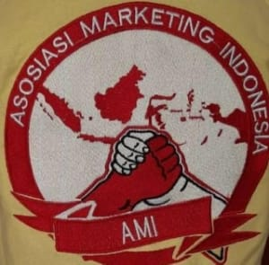 ASosiasi Marketing Indonesia - AMI