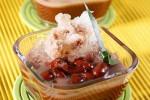 resep-cara-membuat-es-kacang-merah