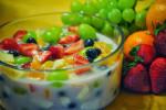 resep-cara-membuat-es-buah-segar-spesial