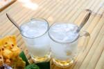 resep-cara-membuat-es-kelapa-muda