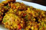 resep-cara-membuat-bakwan-jagung