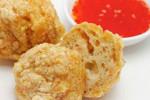 resep-cara-membuat-bakso-goreng
