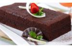 resep-cara-membuat-brownies-kukus