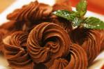 resep-cara-membuat-kue-kering-coklat