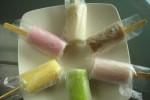 resep-cara-membuat-es-lilin-buah-enak