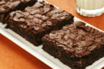 resep-brownies-panggang-cream-chesse