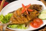 resep-cara-membuat-masakan-ikan-laut