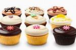 resep-cara-membuat-cupcake-lembut