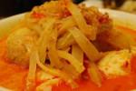 resep-cara-membuat-sayur-lodeh-labu-siam