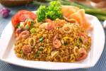 resep-cara-membuat-nasi-goreng-spesial