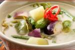 resep-sayur-lodeh-terong