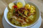resep-soto-lamongan-asli-enak