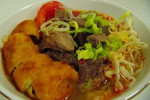 resep-soto-mie-betawi