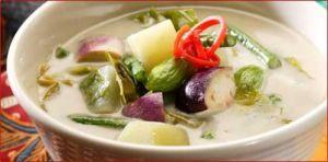 resep-cara-membuat-sayur-lodeh-sunda