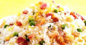resep-cara-membuat-nasi-goreng