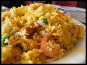 resep-cara-membuat-nasi-goreng-jawa-enak