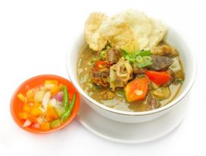 resep-soto-daging-sapi