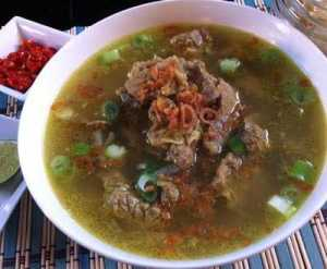 resep-soto-daging-madura