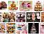 resep-cara-membuat-cupcake-kukus