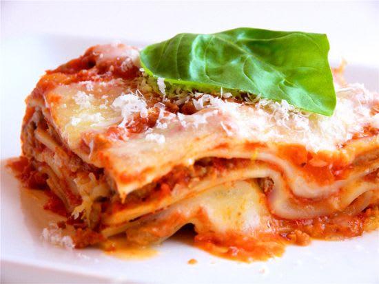 resep-cara-membuat-lasagna-enak