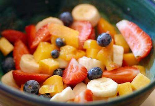 resep-cara-membuat-salad-buah