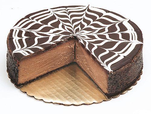 resep-cara-membuat-cake-coklat