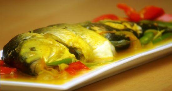 resep-cara-membuat-masakan-ikan-bandeng