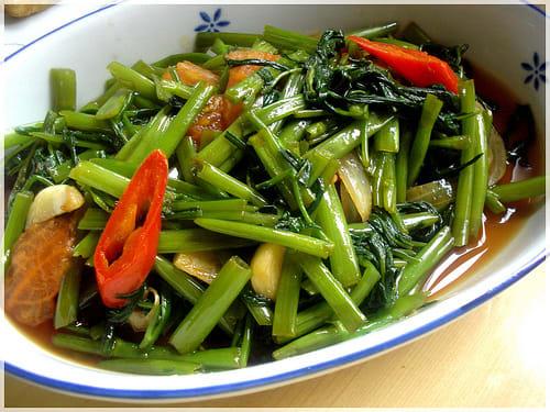 resep-cara-membuat-sayur-tumis