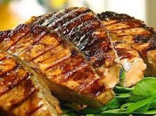 resep-cara-membuat-masakan-ikan-tuna