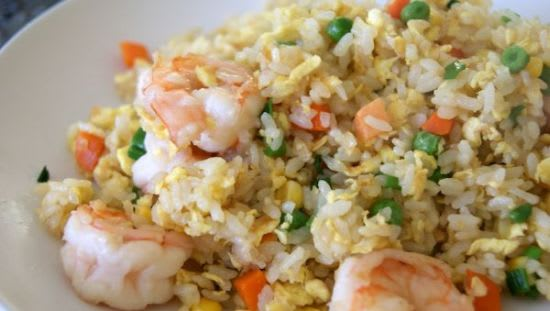 resep-cara-membuat-nasi-goreng-oriental