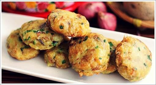 resep-cara-membuat-perkedel-kentang