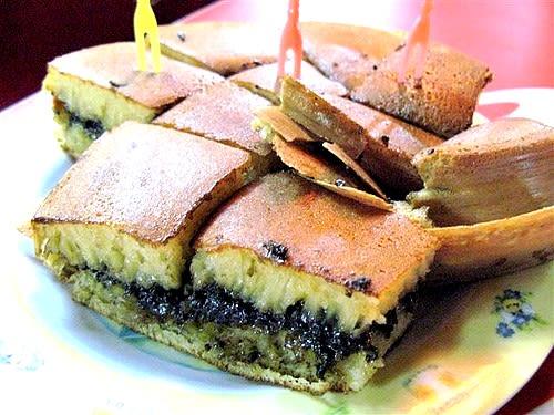 resep-kue-basah-martabak-manis